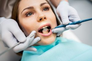 6 things to know about cosmetic dentistry