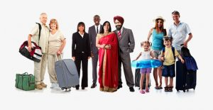 Qualities of the best immigration consultants