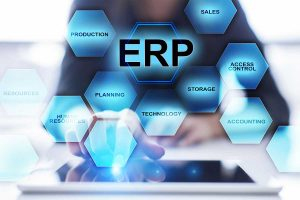 Things only the top ERP software system will provide you with