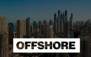 Gains of offshore company you need to know