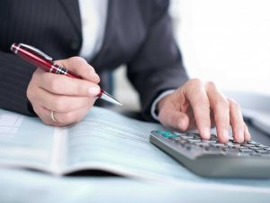 Smart strategies to start your career as a chartered accountant