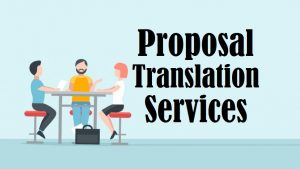The basics of hiring a translation service
